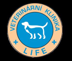 Veterinární klinika LIFE
